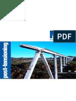 sistema de pretensado MK4.pdf