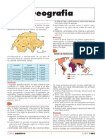 fuvest1998_1fase_1dia.pdf