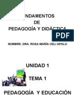 pedagogayeducacin-120726120045-phpapp02.pdf