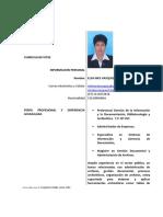 CURRICULUM VITAE ELSA I. VASQUEZ C..pdf