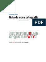 Guia Nova Ortografia (2)