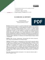 MANUAL - Elaboración de Proyectos Deportivos
