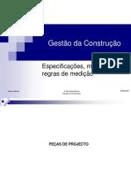 aula_regras_medicao.pdf