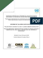 Informe_Talleres_Cultura_del_aguaTabasco_Oxolotan.pdf