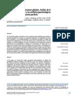 La agudización de las tensiones globales- NARADOWSKY.pdf
