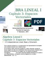 Clase Nro 10 Algebra_lineal_i_2011 (1)