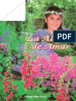La alegria de amar - P. ÁNGEL PEÑA O.A.R.pdf