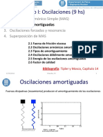 oscilaciones_parte2_2012.pdf