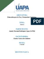 UNIDAD I EDUCACION PARA LA PAZ Y FORMACION CIUDADANA.docx