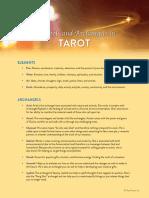 Radleigh Valentine TarotSymbols Worksheet.pdf-1547102921
