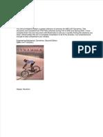 vdocuments.mx_solucionario-dinamica-de-riley.pdf