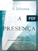 A Presenca - Bill Johnson.pdf