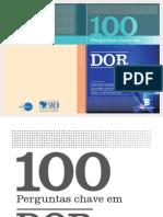 100 perguntas em dor.pdf