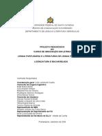 Projeto-Pedagógico-do-CLP.pdf