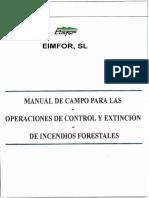 INCENDIOS ANDALUCIA.pdf