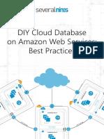 DIY_Cloud_Database_on_Amazon_Web_Services_Best_Practices.pdf