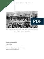 Una mirada analítica del golpe de estado de 1973 en Chile.pdf