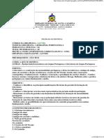 http_notes.ufsc.br_aplic_progdisc.nsf_3a3ad3f2952e062e0325654f00516a8e_7f606bed50a182e4832572aa004ca376_OpenDocument&Highlight=2,llv7301.pdf