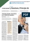e100528 bauman, príncipe de asturias