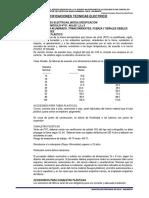 4.1.- Electricas Moduloedificacion