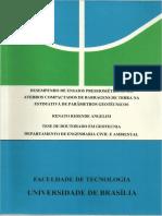 067-1-2011.pdf