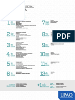 P17_R. EJECUTIVO MEDICINA HUMANhA (1).pdf