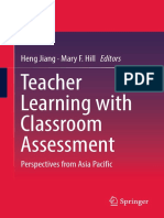 2018_Book_TeacherLearningWithClassroomAs.pdf