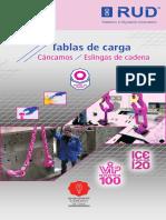 Cancamos de Carga complete.pdf