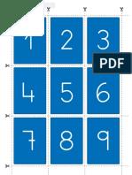 constructor-numerico.pdf