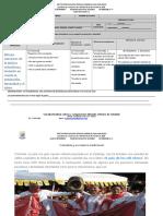 FORMATOS PLAN DE CLASE 3.docx