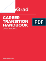 Career+Transtion+Handbook+DS