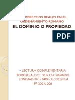 DOMINIO.pptx