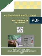 Bedah Minor.pdf