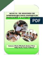 Manual de sesiones de aprendizaje con el enfoque de indagación-ME.pdf
