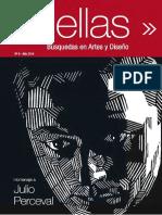 huellas2014web.pdf