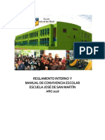 Reglamento Escuela Jose de San Martin.pdf