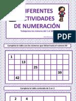 Trabajamos-los-números-del-1-al-100-DIFERENTES-ACTIVIDADES-DE-NUMERACIÓN- (1).pdf