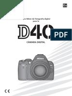 Nikon D40_sp02.pdf