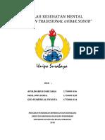 MAKLAH BARU PERMAINAN TRADISIONAL GS -.docx