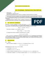 9-numeros-complejos.pdf