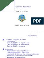 CLaSe_SmithC.pdf