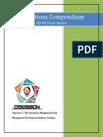 MDI_Opsession_Compendium_2018.pdf