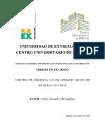 huella digital.pdf