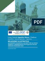 Relazione Al Programma Annuale 2019 Liceo Nievo_DEF