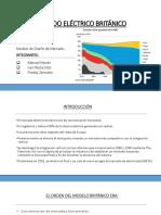 Libro Regulacion Supervision Del Sector Electrico-250-260