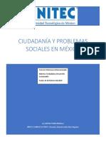 Problemas sociales.pdf