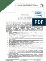 Acord de Mediu_92.81814 din 27.11.2015.pdf