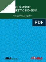 Belo_Monte_Questao_Indigena_-_Joao_Pacheco_de_Oliveira_&_Clarice_Cohn.pdf