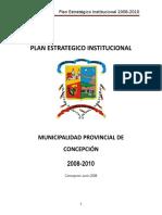 PLAN_12085_PEI_2010.doc