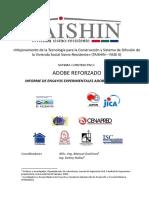 Adobe reforzado - taishin.pdf